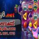 Alternatif Link Qqlucky8