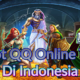 Judi Slot QQ Online Terbaru Di Indonesia