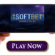 iSoftbet Slot Online