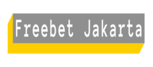 freebet jakarta