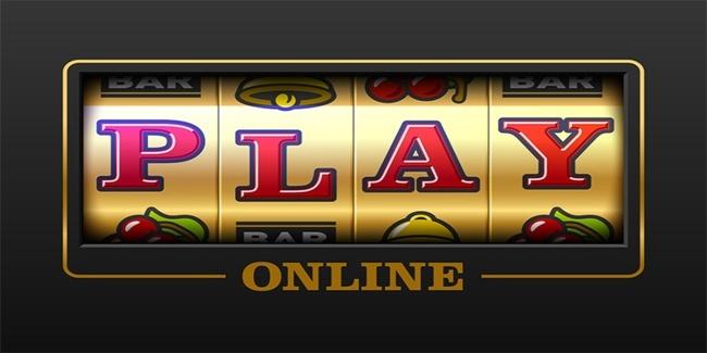 Situs Slot Online Raja Game