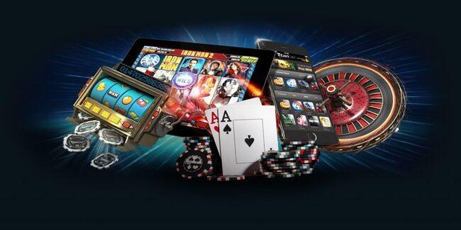 Cara Curang Menang Judi Casino Online