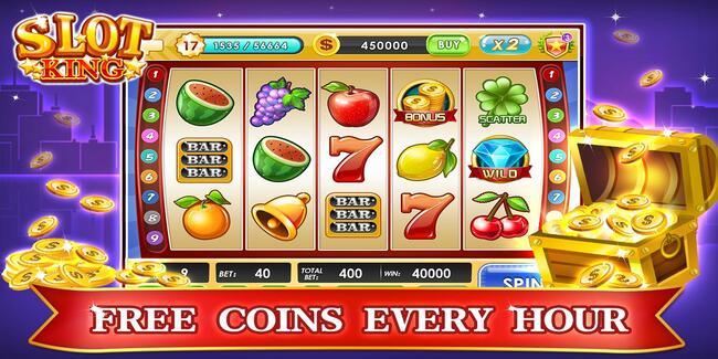 Situs Slot dan Casino Online Terhebat