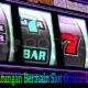 Berikut Keuntungan Bermain Slot Online Deposit Pulsa