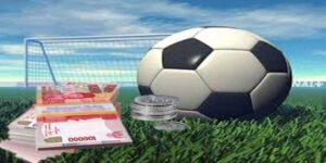Panduan Untung Besar Bermain Judi Bola Online