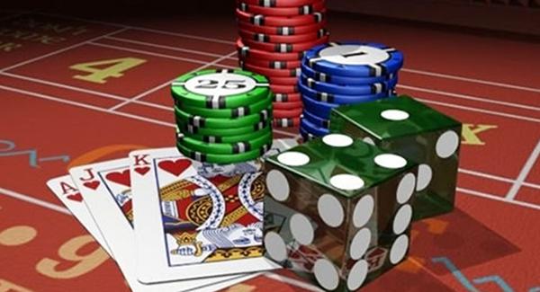 Strategi Menghindar Kekalahan Main Casino Online